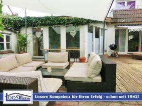 Mehrfamilienhaus in Scharbeutz  - Scharbeutz