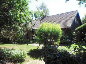Einfamilienhaus in Seedorf  - Schlamersdorf