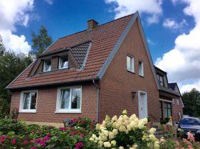 Zweifamilienhaus in Wettringen