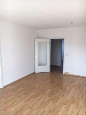 Wohnung Dessau Roßlau Ziebigk Mietwohnung Dessau Roßlau Ziebigk Bei