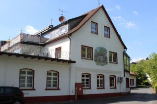 Dachgeschosswohnung in Gummersbach  - Gummersbach