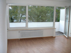 Apartment in 											Köln 											 - Kalk