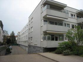 Maisonette in Bremen  - Peterswerder