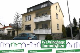 Maisonette in Brechen  - Niederbrechen