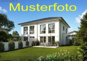 Doppelhaushälfte in Hagenburg  - Altenhagen
