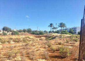 Wohngrundstück in Ciutadella de Menorca