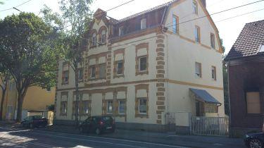 Wohnung in Bochum  - Linden