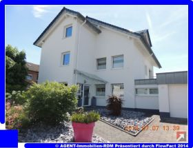 Mehrfamilienhaus in Castrop-Rauxel  - Ickern