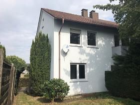 Zweifamilienhaus in Löhne  - Löhne