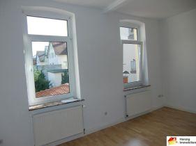 Wohnung in Bielefeld  - Innenstadt