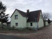 Einfamilienhaus in Gödnitz