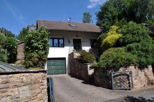 Einfamilienhaus in Kreuzau  - Obermaubach