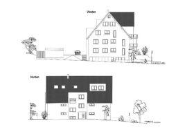 wohnung kaufen herrenberg oberjesingen eigentumswohnung herrenberg oberjesingen bei. Black Bedroom Furniture Sets. Home Design Ideas