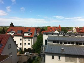 Wohnung in Ravensburg  - Südstadt