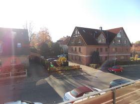 Etagenwohnung in Braunschweig  - Ölper