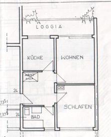 Apartment in Bonn  - Endenich