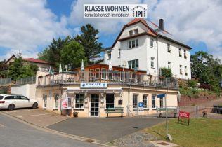 Sonstiges Haus in Harzgerode  - Güntersberge