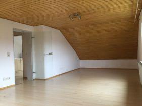 Wohnung in Rodenbach