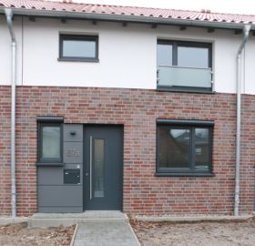 Reihenhaus in Langenhagen  - Godshorn