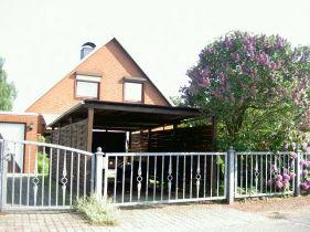 Wohnung in Barsbüttel  - Willinghusen