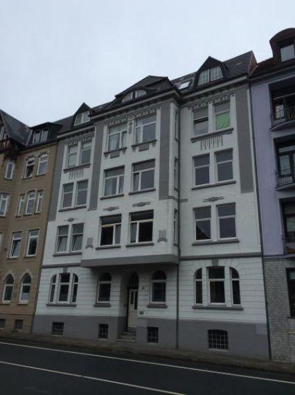 Zimmer frei immobilienvermittlung inh dennis zimmer bei for 3 zimmer wohnung flensburg