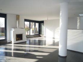 Penthouse in Sindelfingen  - Mitte