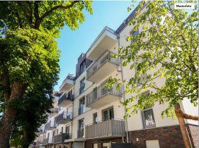 Sonstiges Haus in Hannover  - Nordstadt