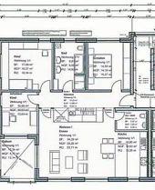 PROVISIONSfrei: NEUBAU 2018: TiefGARAGE: 4 Zimmer mit BALKON