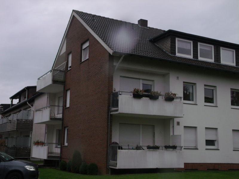 wohnung kaufen bad oeynhausen innenstadt und bad oeynhausen lohe eigentumswohnung bad. Black Bedroom Furniture Sets. Home Design Ideas