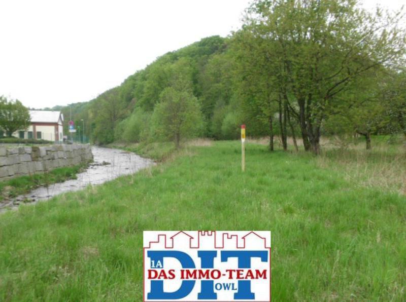 Großes Grundstück in Freital an der Weißeritz !