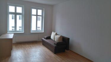 Zimmer in Leipzig  - Neustadt-Neuschönefeld
