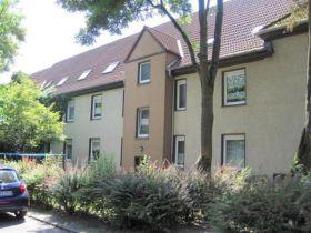 Wohnungssuche Recklinghausen