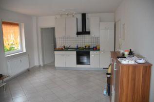 Wohnung in Weilrod  - Cratzenbach