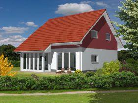 Einfamilienhaus in Angermünde  - Angermünde