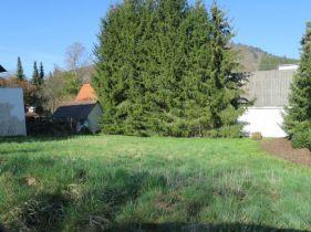 Wohngrundstück in Albstadt  - Margrethausen