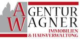 Agentur WAGNER IMMOBILIEN, Inh. Maria Wagner