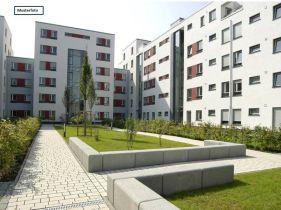Wohnung in Willich  - Willich