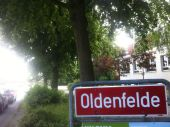 Deutsches Grillrestaurant in Oldenfelde/Rahlstedt sucht Nachfolger