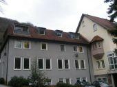 Vermietung einer Eigentumswohnung in Altena