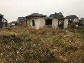 Baugrundstück mit Altbestand in Horneburg zu verkaufen