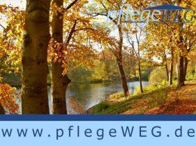 Etagenwohnung in Hiddenhausen  - Schweicheln-Bermbeck