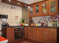 Wohnung in Albufeira