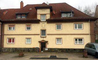 Erdgeschosswohnung in Zweibrücken  - Ernstweiler/Bubenhausen