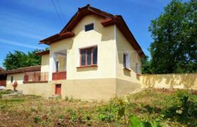 Wohnung Kaufen Bulgarien Eigentumswohnung Bulgarien Bei Immonet De