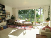 VERKAUFT: Gepflegte 2-Zimmer-Wohnung mit  Süd-Balkon in Hamburg-Hummelsbüttel