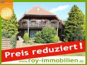 +++ Sehr geräumig, ideal als Mehrgenerationenhaus, 2-Familienhaus möglich,...