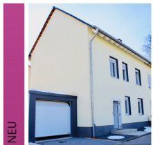Haus Kaufen Dortmund Marten Hauskauf Dortmund Marten Bei Immonetde