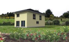 Doppelhaushälfte in Berlin  - Bohnsdorf