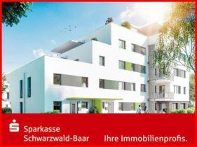 Penthouse in Villingen-Schwenningen  - Villingen