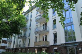 Behindertengerechte Wohnung Hamburg Rahlstedt Mieten Barrierefreie Wohnung